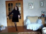 6633268_amputee_dancing