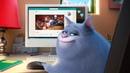 Тайная жизнь домашних животных 2 2019 Дублированный тизер-трейлер 2 КиноПарк