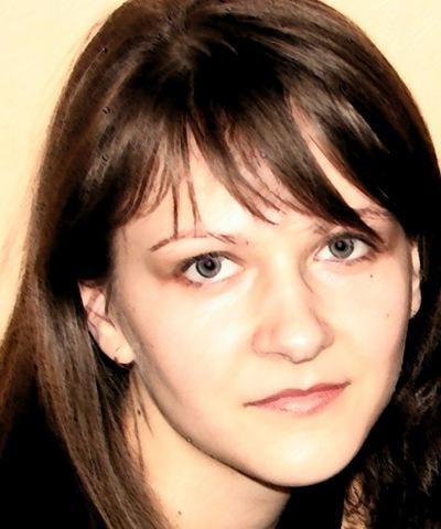 Malikova Anna, 4 сентября , Москва, id19476903