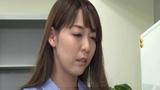 Japanese Movie HD New Project 004 High School Teacher Music Movie Video Clip