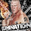 WWE Elimination Chamb Прямая трансляция + Он�