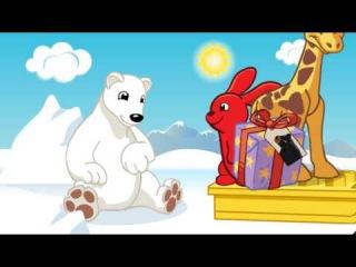 Lego Duplo Big Zoo Большой Зоопарк Лего Дупло Щенячий Патруль Маршал ТВ