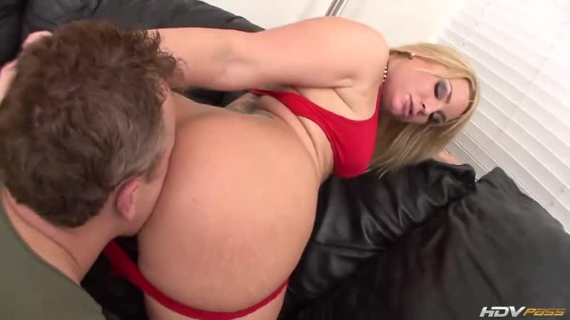 Мясистая блондинка трахнула парня, sex porn blond ass bubble butt fuck girl