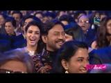 Filmfare Awards 2016 весёлые эпизоды с участием ведущего церемонии Шахрукх Кхана 360