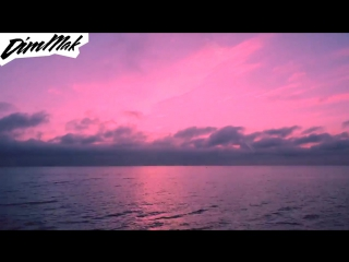 MORTEN TWOLOUD - Certified _ Dim Mak Records