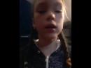 Виолетта Чернявская Live