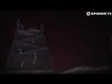 Laidback-Luke--KURA---Mad-Man-(Official-Music-Video)