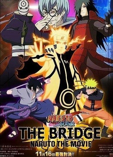 смотреть Наруто фильм 10 / Naruto Shippuuden Movie 7 с русской озвучкой, все серии, скачать Наруто фильм 10 / Naruto Shippuuden Movie 7