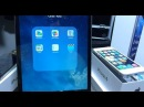Bug in iOS 7.1 Let's you Hide Apple Stock Apps iPhone & iPad