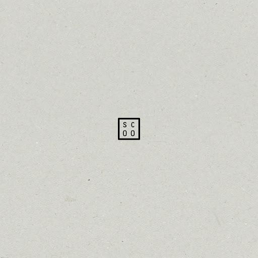 N альбом Scatterwound 0.0
