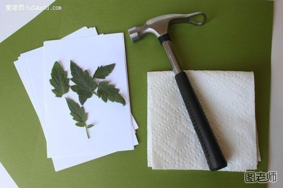 Как сделать печать на бумагу 143