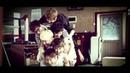 2013 SHINHWA Grand Tour Concert Video Clip for Overseas