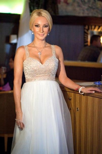 Свадебные Платья Кудрявцевой
