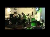 Gaura Band - Back to home (art-cafe