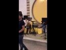 Sargis hambardzuyan arcax (dhol).mp4