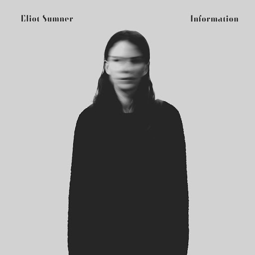 I Blame Coco альбом Information