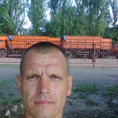 Василий Вовченко, 3 марта 1981, Мелитополь, id161794024