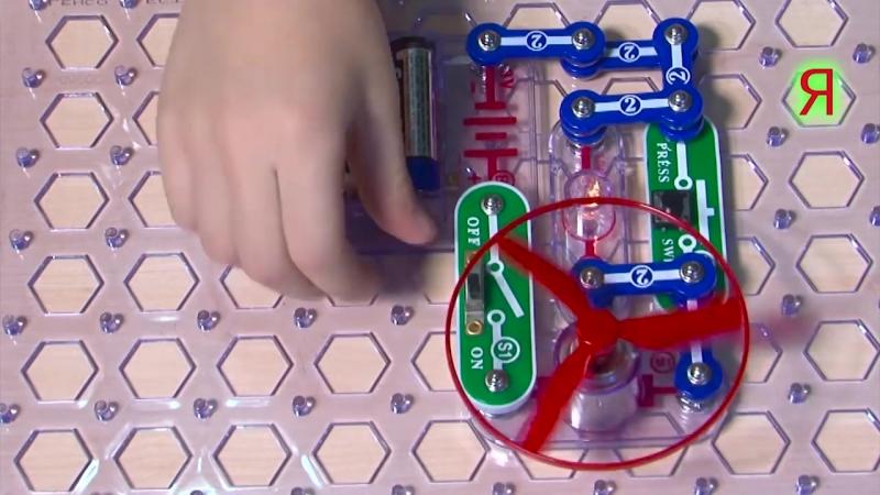 💡ЭЛЕКТРИЧЕСКИЕ ОПЫТЫ ДЛЯ ДЕТЕЙ💡 физика эксперименты научное видео дома своими руками