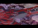 My demons AMV by: Elect /AMV/