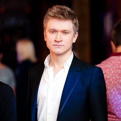 Илья Зернин