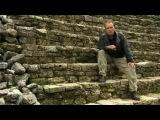 Civilizaciones . Aztecas, la construcción de un imperio - Documental completo en español -
