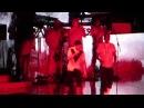 "Jay Z & Justin Timberlake ""Holy Grail"" July 2013 Yankee Stadium Bronx NY"