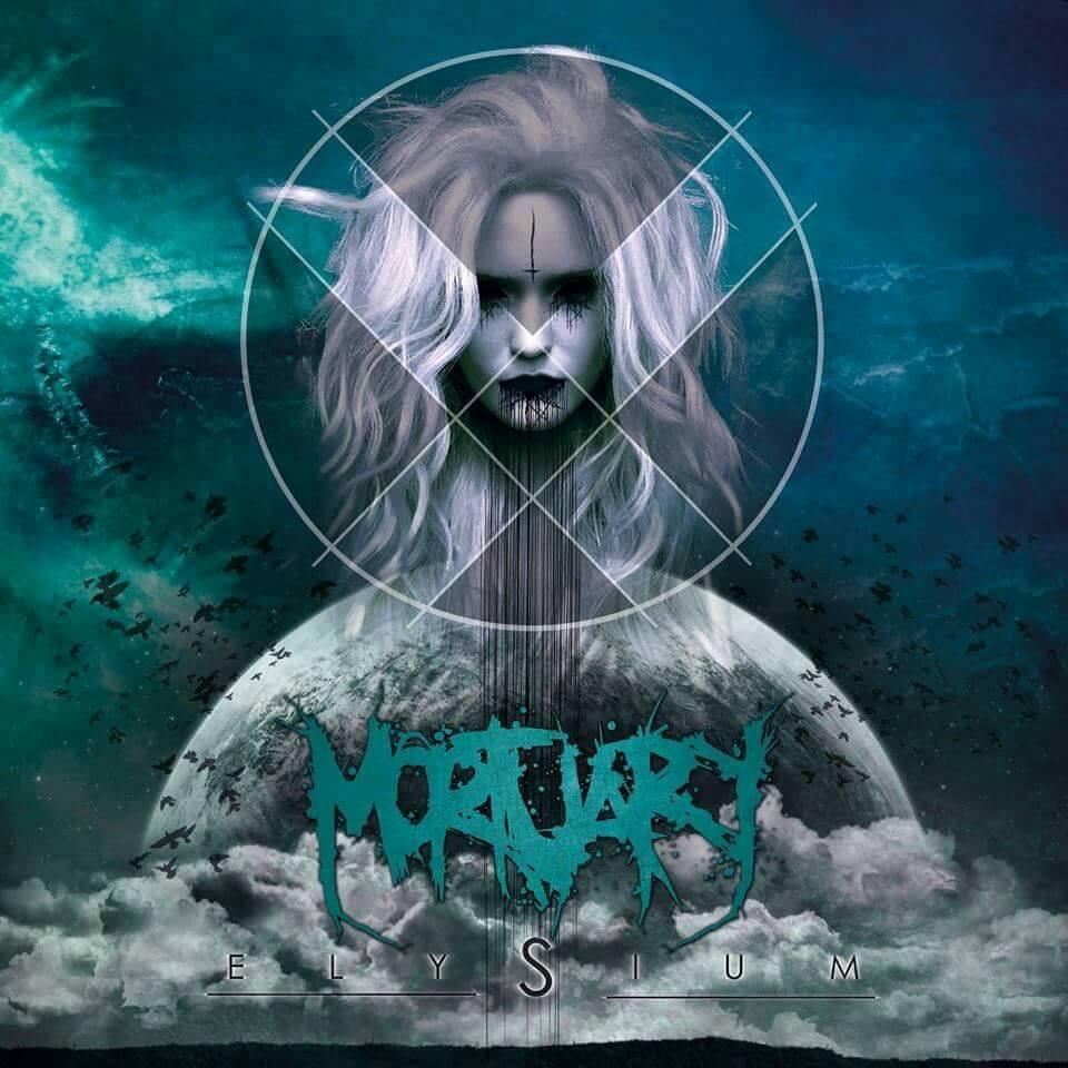 Mortuary - Elysium (2015)