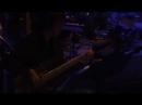 Kenji Kawai - Cinema Symphony - Ghost In The Shell OST