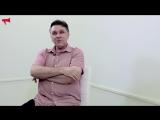 Интервью с Геннадием Антроповым, директор АНО 'Благое дело' I проект 'Гражданское НКОбщество'.mp4