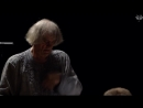 Jean Joseph Cassanea de Mondonville In Exitu Israel Orquestra e Coro do V Encontro de Música Antiga da EMESP S Kuijken