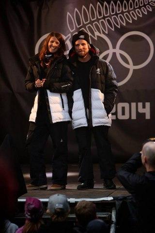 Одежка к Олимпиаде - Страница 9 CbjjpCvCN6c