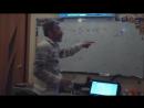 Владимиръ Говоровъ лекция в Белгороде 3 часть