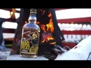 Light up the fire pit and pour a dram, it s time to celebrate with my recent Gold Award win at the N.mp4