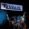 The Revanche - Может кто-нибудь вспомнит