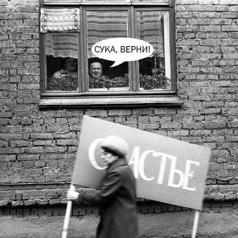 Георгий Лобушкин | Санкт-Петербург