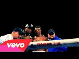 50 Cent - Winners Circle (Explicit) ft. Guordan Banks