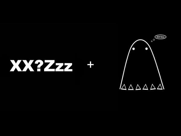 Xxstrufferzzz XX Zzz Mysterious Ghost