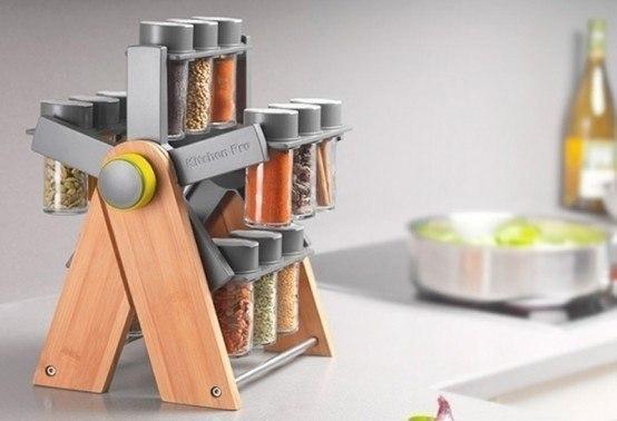 Удобная вещь для кухни