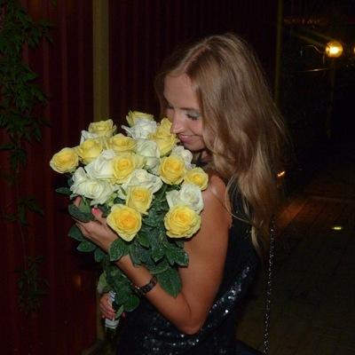 Юлия Романютенко, 10 августа 1990, Сумы, id134946027