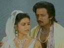 Махабхарата I Mahabharat 02 Серия из 94 1988 1990
