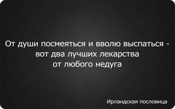 http://cs309825.vk.me/v309825801/5e02/wRXInHAYb10.jpg