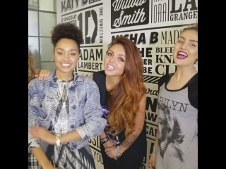 UK and Ireland! Keep submitting your #UKTourReporter entries! Mixers HQ x