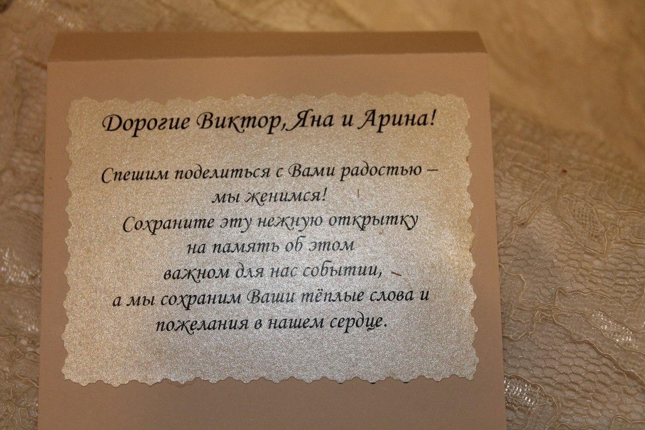 паста с песто фото рецепт пошаговый
