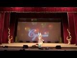 СУММАЯ SUMMAYA сольный концерт  2 часть 2014г