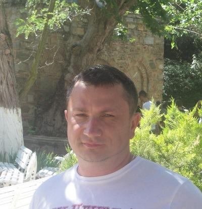 Алексей Автайкин, 30 августа , Нижний Новгород, id125001455