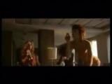 Ville Valo &amp Natalia Avelon - Summer Wine (OST Das Wilde LebenДикая жизнь)