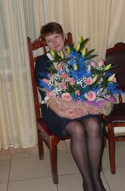 Ольга Власова, 28 марта , Санкт-Петербург, id222387327