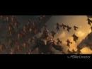 Mukan_productions - Infinity War.