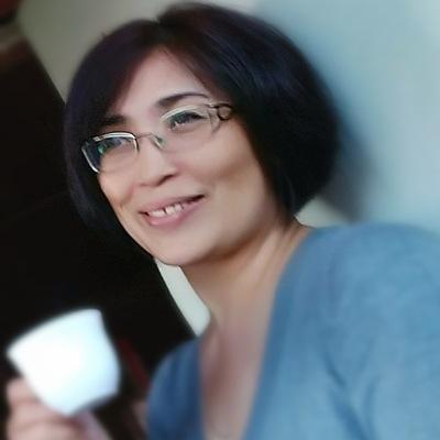 Olga Voytenko