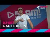 Dante Klein (DJ-set) Bij Igmar